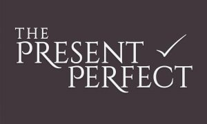 the-present-perfect