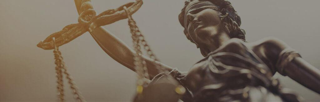 MM-Justice-advocatenkantoor